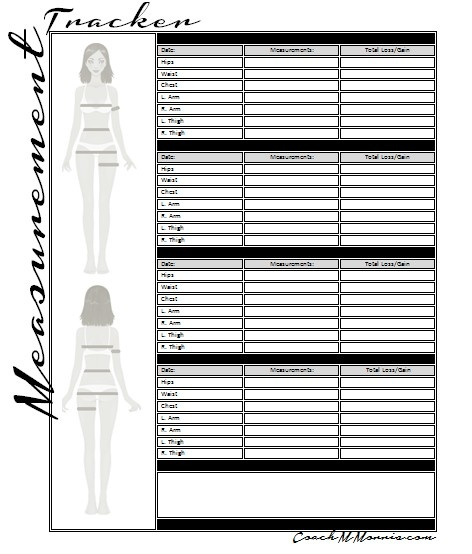 20 best images about body measurement chart on pinterest free printable body wraps and tape. Black Bedroom Furniture Sets. Home Design Ideas