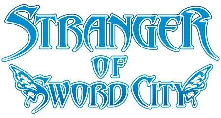 Stranger of Sword City est désormais disponible en magasin en france sur playstation®vita  - NIS America est heureux d'annoncer que Stranger of Sword City est à présent disponible en magasin en France sur PlayStation Vita ! Histoire : Votre avion s'écrase...