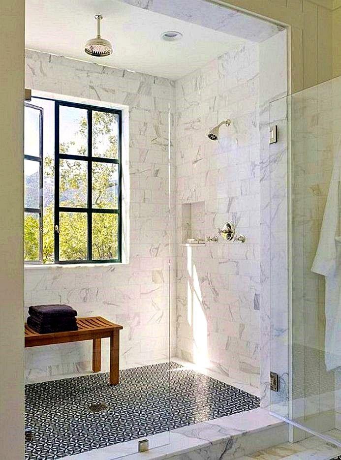 Hugedomains Com Bathroom Layout Small Bathroom Makeover Bathroom Interior Design
