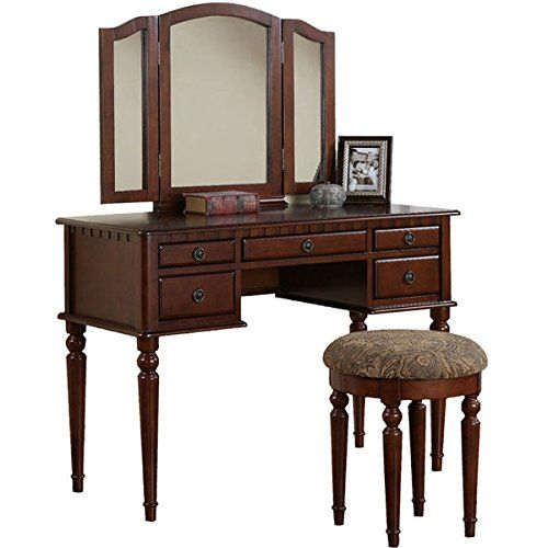 Best Place To Buy Bedroom Furniture: 17 Best Ideas About Antique Makeup Vanities On Pinterest
