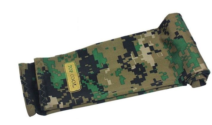 #NEW 1PAIR #ARM SLEEVES #COOLING UV #SUN #PROTECT #GOLF #CYCLING #BASKETBALL #MILITARY COLOR - 1PCS  http://www.stylecolorful.com/new-1pair-arm-sleeves-cooling-uv-sun-protect-golf-cycling-basketball-military-color-1pcs/