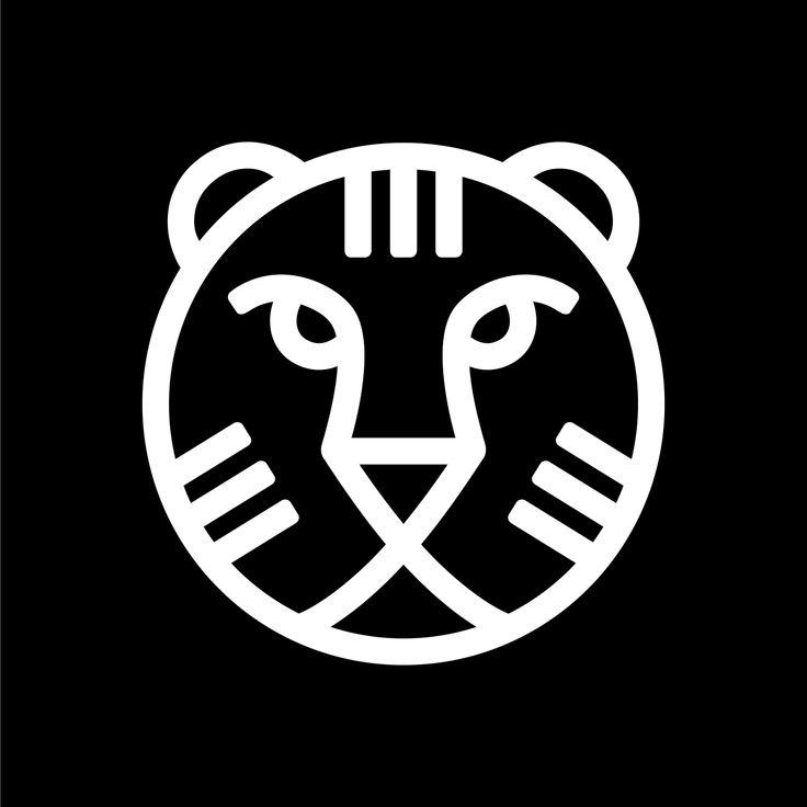 International Film Festival Rotterdam — Designer: Pieter Vos and #LogoCore