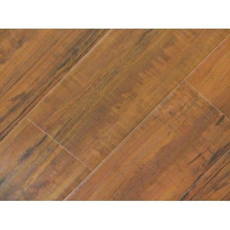 Gemwoods Laminate Flooring Reviews O2 Pilates