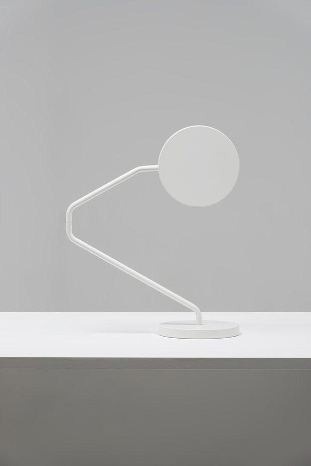 wästberg – Collections – Irvine w082