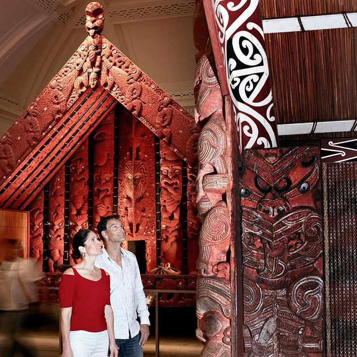 Arts, culture and heritage in Auckland Wander through the beautiful art galleries to see stunning Māori and Pacific art, modern sculpture and old masterpieces. Discover Auckland's melting pot of cultures and our fascinating stories.