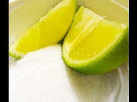 EL TRUCO DEL LIMON. BLANQUEAR PIEL, QUITAR MANCHAS Y CICATRICES. - http://solucionparaelacne.org/blog/el-truco-del-limon-blanquear-piel-quitar-manchas-y-cicatrices/