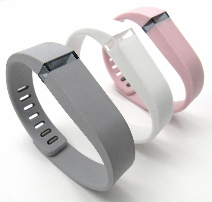 US $11.94 New in Sporting Goods, Fitness, Running & Yoga, Fitness Technology
