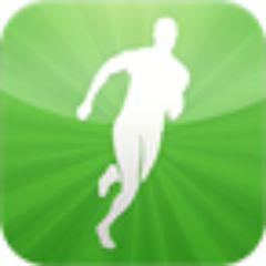 De personal trainer app Te koop via de onderstaande site http://www.paypro.nl/producten/Personal_Trainer_App/15666/35555