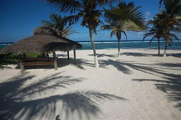 5br Sea Grape Grand Cayman Villas Sea Grape Villa