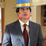 The 10 Best, Most Obscure 30 Rock Characters