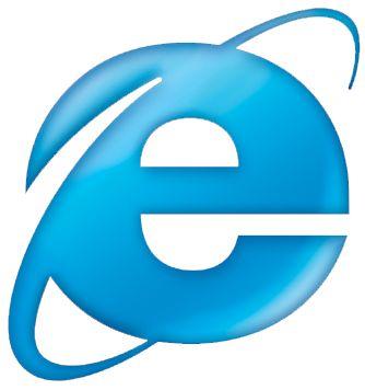 Microsoft rilascia quick fix per Internet Explorer 8 e precedenti - http://www.tecnomagazine.it/tech/18573/microsoft-rilascia-quick-fix-per-internet-explorer-8-e-precedenti/