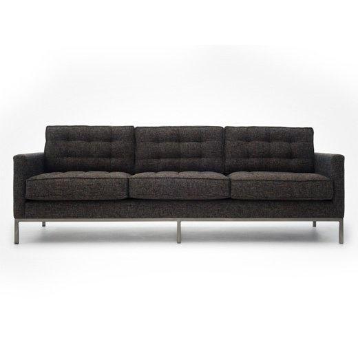 Sullivan Sofa - Thrive Furniture