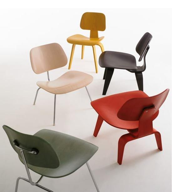 best  about Eames addict on Pinterest  Tables Eames