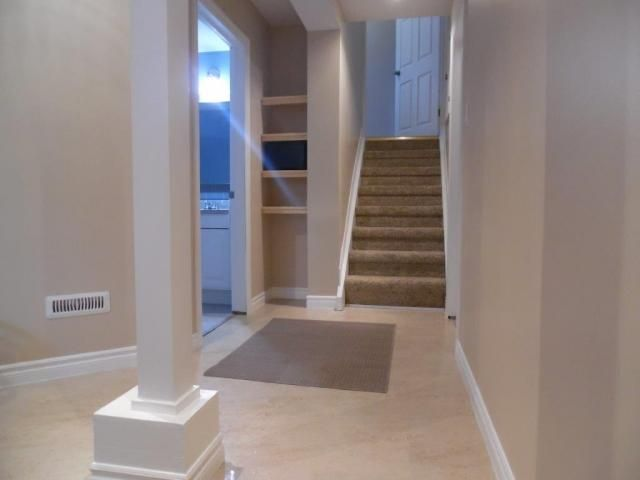156 Tavistock Rd, London Ontario -   3+1 Bedroom, 2.5 Bathroom, 4-Level SideSplit backing onto a Park in Norton Estates! -   http://www.LondonOntarioRealEstate.com/listing/cms/156-tavistock-rd-london-ontario/