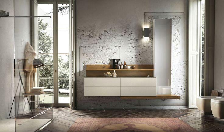 109 best images about i mobili bagno on pinterest vanity for Zanette arredo bagno sacile