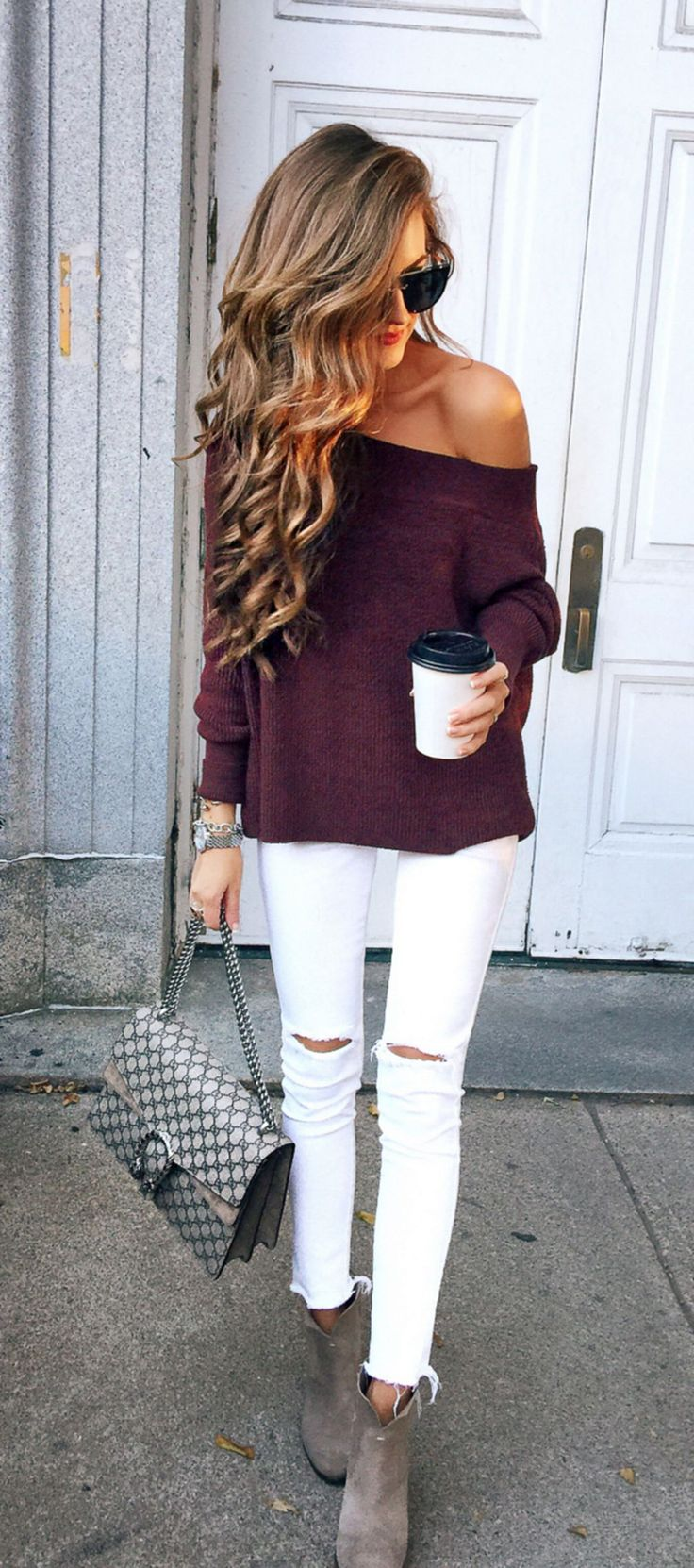 Best Comfortable Women Fall Outfits Ideas As Trend 2017 261 https://montenr.com/75-best-comfortable-women-fall-outfits-ideas-as-trend-2017/best-comfortable-women-fall-outfits-ideas-as-trend-2017-261/