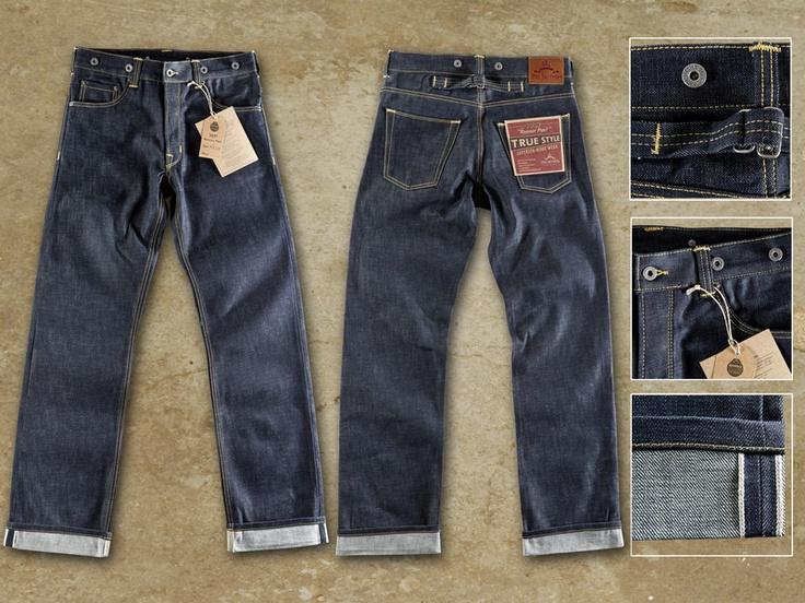 1937 roamer pant pike brothers superior garments my. Black Bedroom Furniture Sets. Home Design Ideas