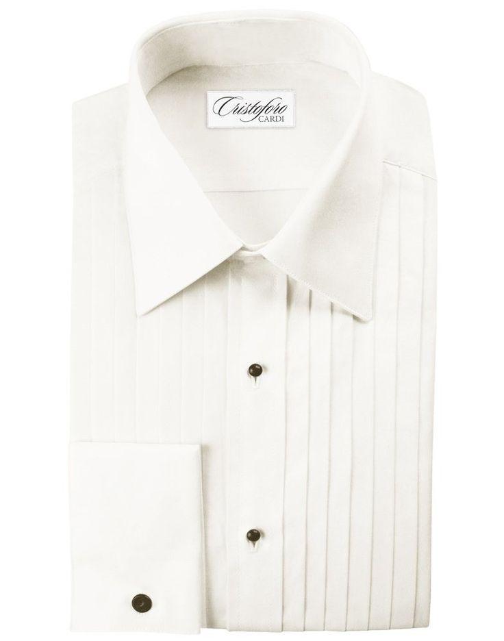 17 Best Ideas About Ivory Tuxedo On Pinterest Tuxedo For