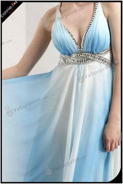 7 best Beautiful Maternity Wedding Dresses images on Pinterest ...