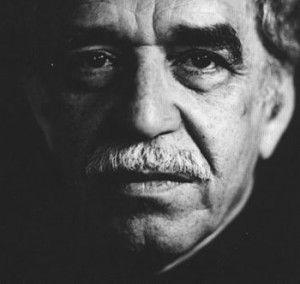 """Gabriel Garcia Marquez: """"Büyülü gerçekliğin"""" gerçek büyücüsü"""