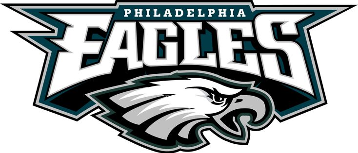 NFL Rumors: Philadelphia Eagles off to bad start as Lane Johnson suspended for 10 games for PED use - http://www.sportsrageous.com/nfl/nfl-rumors-philadelphia-eagles-off-to-bad-start-as-lane-johnson-suspended-for-10-games-for-ped-use/40072/