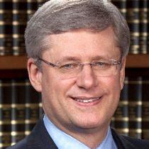 Time to Throw Harper Under the Bus - Senator Patrick Brazeau #elxn42 #cdnpoli