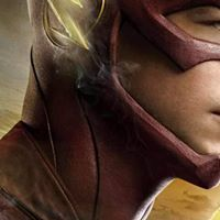 Watch. The Flash Season 4 Episode 8 S04 E08 Full.Online