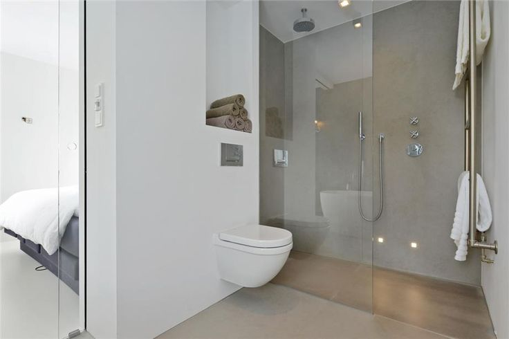 Meer dan 1000 idee n over vrijstaande douche op pinterest buitendouche buiten douches en - Balances ingerichte keukens ...