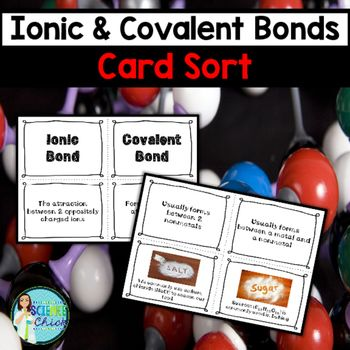 """covalent bonding test A bond in which one atom contributes both bond electrons to a covalent bond ( oord"""" the total energy required to break the bond between two covalently bonded atoms."""