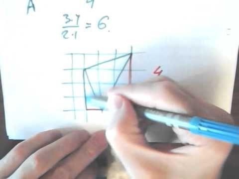 Мини лекция, урок практикум Овладение умениями решать геометрические задачи. Диагностическая работа в формате ГИА-2014. Задача - поступить в вуз. Подготовка к ГИА-2015 по математике. Задача - сдать на 100.