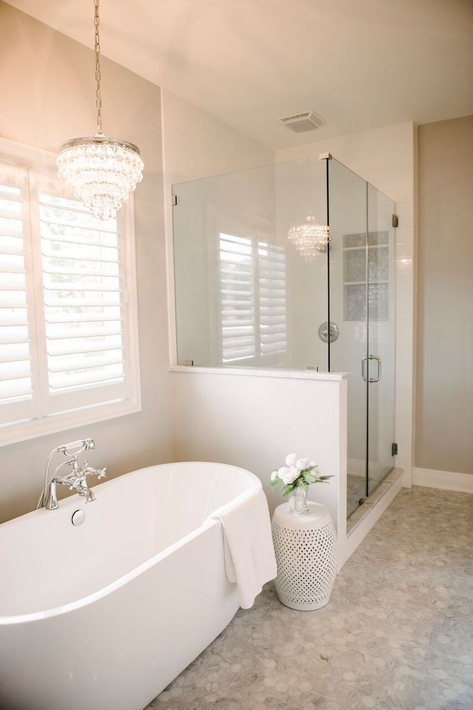 Best Inspire Ideas To Remodel Your Bathroom Shower 27 Bathroom Interior Bathroom Layout Diy Bathroom Remodel
