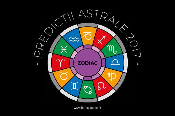 www.horoscop.co.nf
