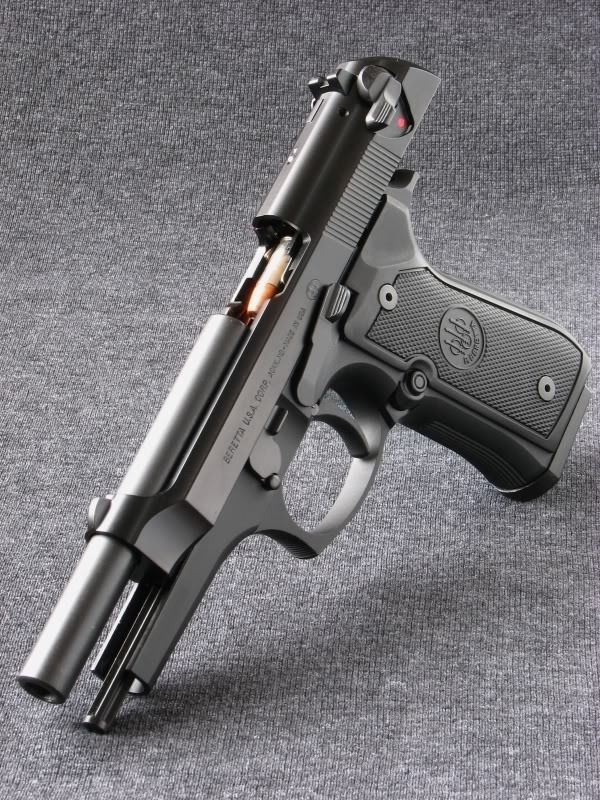 TOP 10 mejores pistolas. Find our speedloader now! http://www.amazon.com/shops/raeind