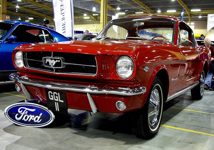 Classic American Muscle Cars Uk Top Cars List Old Cars Boats