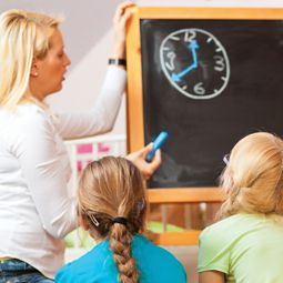 Faith at (Home) School - Home-Schooling Programs With a Strong Catholic Identity