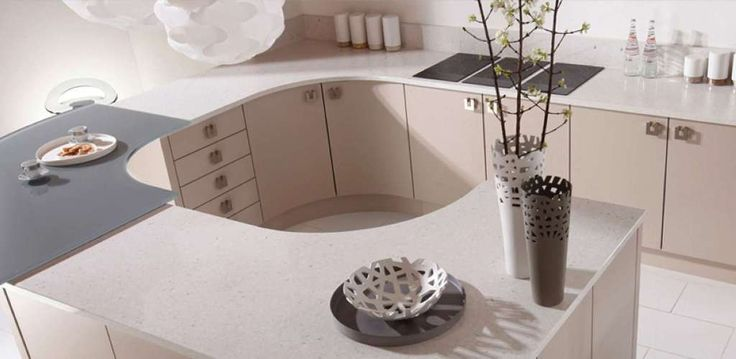 32 Best Images About German Kitchen Design On Pinterest