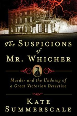 Traces the 1860 murder of a young child whose death launched a national obsession with detection throughout England, nearly destroyed the career of a top Scotland Yard investigator, and inspired the birth of modern detective fiction.