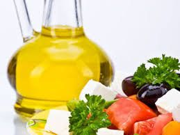 The Digest Diet Guidance to Have a Successful Weith Loss