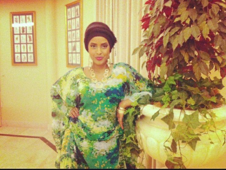 somali wedding fashions the traditional dirac still