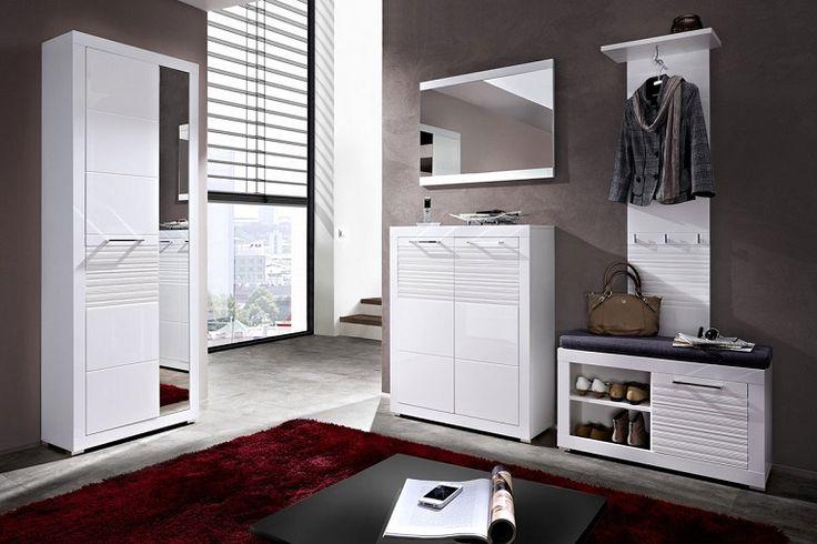 mobili-ingresso-idea-piu-elementi-bianchi