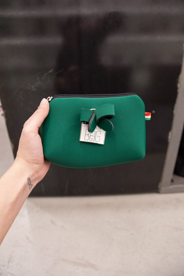 Borse Bag Neoprene : Best save my bag images on icon red