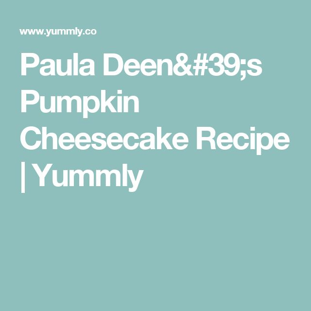 Best 25 Olive Garden Pumpkin Cheesecake Recipe Ideas On Pinterest Pumpkin Cheesecake Olive