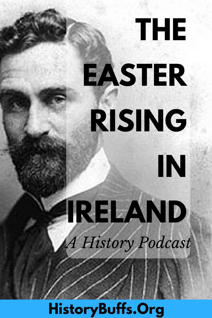 In August of 1916, Roger Casement was executed for his role in the Easter Rising in Ireland. Before his trial, however, the British government leaked documents to the press and politicians. These were identified as Casement's diaries and ledgers, which chronicled a series of homosexual encounters. Though many immediately denounced the Black Diaries