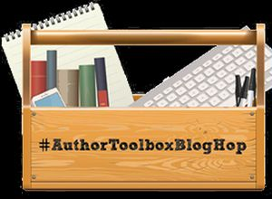 Writing as a Waking Dream #AuthorToolboxBlogHop by Adam Gentry