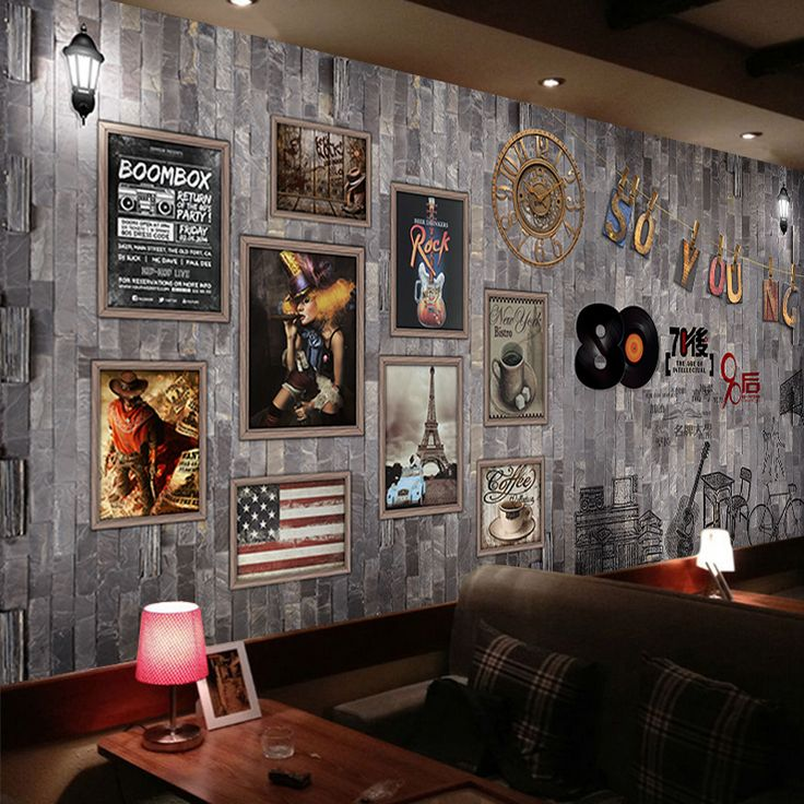 Best 25 Western Bar Ideas On Pinterest Western Homes
