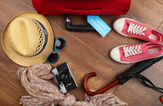 Συμβουλευτείτε τη λίστα μας για να είστε σίγουροι ότι τα έχετε πάρει όλα! https://goo.gl/zFV5D5 #Minoan_tips We made a list of all the essentials when traveling in a cabin! Check it out to make packing easier: http://bit.ly/28N3Mqd