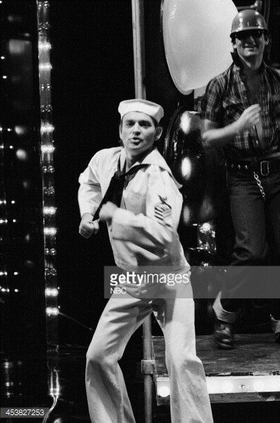 News Photo : Brian Doyle-Murray as village person during the...