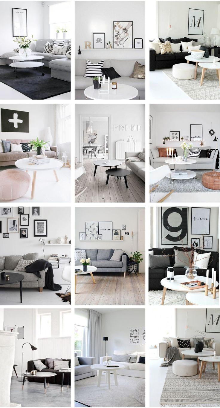 1000 idee n over ronde salontafels op pinterest koffietafels roze thuisdecor en boerderij - Sentou spiegel ...