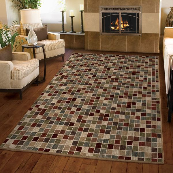 Homegoods Rugs: 50 Best Images About Rugs On Pinterest