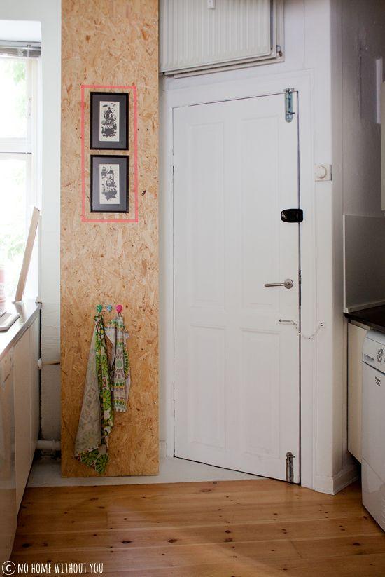 65 best Eetkamer ideeën images on Pinterest Home ideas, Dinner